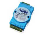 1Ethernet IO, ADAM 6052-BE 16 channel source type digital I/O module, Ethernet , ADAM 6052-BE 16 channel source type digital I/O module, Ethernet , ADAM 6052-BE 16 channel source type digital I/O module, Ethernet , ADAM 6024-AE 12 channel universal I/O module, Ethernet , ADAM 6024-AE 12 channel universal I/O module, Ethernet , ADAM 6024-AE 12 channel universal I/O module, Ethernet , ADAM 6015-BE 7 channel RTD module, Ethernet , ADAM 6015-BE 7 channel RTD module, Ethernet , ADAM 6015-BE 7 channel RTD module, Ethernet , ADAM 6017-BE 8 channel analog input module, Ethernet , ADAM 6017-BE 8 channel analog input module, Ethernet , ADAM 6017-BE 8 channel analog input module, Ethernet , ADAM 6018-BE 8 channel thermocouple input module, Ethernet , ADAM 6018-BE 8 channel thermocouple input module, Ethernet , ADAM 6018-BE 8 channel thermocouple input module, Ethernet , ADAM 6022-AE Dual loop PID controller/ 12 channels, Ethernet , ADAM 6022-AE Dual loop PID controller/ 12 channels, Ethernet , ADAM 6022-AE Dual loop PID controller/ 12 channels, Ethernet , ADAM 6050-BE 18 channel isolated digital I/O, Ethernet , ADAM 6050-BE 18 channel isolated digital I/O, Ethernet , ADAM 6050-BE 18 channel isolated digital I/O, Ethernet , ADAM 6051-BE 16 channel isolated digital I/O with counter, Ethernet , ADAM 6051-BE 16 channel isolated digital I/O with counter, Ethernet , ADAM 6051-BE 16 channel isolated digital I/O with counter, Ethernet , ADAM 6066-BE Power relay and isolated digital input module. Ethernet , ADAM 6066-BE Power relay and isolated digital input module. Ethernet , ADAM 6066-BE Power relay and isolated digital input module. Ethernet , ADAM 6060-BE 6 digital input/ 6 relay module, Ethernet , ADAM 6060-BE 6 digital input/ 6 relay module, Ethernet , ADAM 6060-BE 6 digital input/ 6 relay module, Ethernet , ES2171-0000 Current outputs, two Cu ports, IP20 enclosure , ES2171-0000 Current outputs, two Cu ports, IP20 enclosure , ES2171-1000 Current outputs, Cu & fiber ports, IP20 enclosure , ES2171-1000 Current outputs, Cu & fiber ports, IP20 enclosure , ES2172-0000 Voltage outputs, two Cu ports, IP20 enclosure , ES2172-0000 Voltage outputs, two Cu ports, IP20 enclosure , ES2172-1000 Voltage outputs, Cu & fiber ports, IP20 enclosure , ES2172-1000 Voltage outputs, Cu & fiber ports, IP20 enclosure , ES2163-0000 EtherStax 64 current inputs, two coppper ports, IP20 enclosure , ES2163-0000 EtherStax 64 current inputs, two coppper ports, IP20 enclosure , ES2163-1000 EtherStax 64 current inputs, 1 copper and 1 fibre port, IP20 , ES2163-1000 EtherStax 64 current inputs, 1 copper and 1 fibre port, IP20 , ES2164-0000 EtherStax 64 voltage inputs, two copper ports, IP20 enclosure , ES2164-0000 EtherStax 64 voltage inputs, two copper ports, IP20 enclosure , ES2164-1000 EtherStax 64 voltage inputs, 1 copper and 1 fibre port, IP20 , ES2164-1000 EtherStax 64 voltage inputs, 1 copper and 1 fibre port, IP20 , ES2161-0000 EtherStax 32 channel current inputs, 2 copper LAN ports , ES2161-0000 EtherStax 32 channel current inputs, 2 copper LAN ports , ES2161-1000 EtherStax 32 channel current inputs, 1 copper and 1 fibre LAN port , ES2161-1000 EtherStax 32 channel current inputs, 1 copper and 1 fibre LAN port , ES2162-0000 EtherStax 32 channel voltage inputs, 2 copper LAN ports , ES2162-0000 EtherStax 32 channel voltage inputs, 2 copper LAN ports , ES2162-1000 EtherStax 32 channel voltage inputs, 1 copper and 1 fibre LAN port , ES2162-1000 EtherStax 32 channel voltage inputs, 1 copper and 1 fibre LAN port , ES2151-0000 EtherStax current/voltage inputs, current outputs, 2 copper ports , ES2151-0000 EtherStax current/voltage inputs, current outputs, 2 copper ports , ES2151-1000 EtherStax current/voltage inputs, current outputs, 1 copper /1 fibre port, ES2151-1000 EtherStax current/voltage inputs, current outputs, 1 copper /1 fibre port, ES2152-0000 EtherStax current/voltage inputs, voltage outputs, two copper LAN ports, ES2152-0000 EtherStax current/voltage inputs, voltage outputs, two copper LAN ports, ES2152-1000 EtherStax current/voltage inputs, voltage outputs, 1 copper and 1 fibre port, ES2152-1000 EtherStax current/voltage inputs, voltage outputs, 1 copper and 1 fibre port, ES2153-0000 EtherStax current/voltage inputs, two copper LAN ports , ES2153-0000 EtherStax current/voltage inputs, two copper LAN ports , ES2153-1000 EtherStax current/voltage inputs, 1 copper and 1 fibre LAN port , ES2153-1000 EtherStax current/voltage inputs, 1 copper and 1 fibre LAN port , ES2117-0000 EtherStax 32 digital inputs/16 relays, 2 copper Ethernet ports, IP20 , ES2117-0000 EtherStax 32 digital inputs/16 relays, 2 copper Ethernet ports, IP20 , ES2117-0010 EtherStax 32 digital inputs/16 relays, 2 copper Ethernet ports, pcb , ES2117-0010 EtherStax 32 digital inputs/16 relays, 2 copper Ethernet ports, pcb , ES2117-1000 EtherStax 32 digital inputs/16 relays, 1 copper and 1 fibre Ethernet IP20, ES2117-1000 EtherStax 32 digital inputs/16 relays, 1 copper and 1 fibre Ethernet IP20, ES2117-1010 EtherStax 32 digital inputs/16 relays, 1 copper and 1 fibre Ethernet pcb , ES2117-1010 EtherStax 32 digital inputs/16 relays, 1 copper and 1 fibre Ethernet pcb , ES2113-0000 EtherStax 96 digital I/O block, 2 copper Ethernet ports, IP20 , ES2113-0000 EtherStax 96 digital I/O block, 2 copper Ethernet ports, IP20 , ES2113-1000 EtherStax 96 digital I/O block, 1 copper and 1 fibre Ethernet port, IP20 enclosure, ES2113-1000 EtherStax 96 digital I/O block, 1 copper and 1 fibre Ethernet port, IP20 enclosure, ES2113-0010 EtherStax 96 digital I/O board, 2 copper Ethernet ports, open board , ES2113-0010 EtherStax 96 digital I/O board, 2 copper Ethernet ports, open board , ES2113-1010 EtherStax 96 digital I/O board, 1 copper and 1 fibre Ethernet port, open board, ES2113-1010 EtherStax 96 digital I/O board, 1 copper and 1 fibre Ethernet port, open board, 966EN-4004 RTD input module for 4 sensors, Modbus/ TCP , 966EN-4004 RTD input module for 4 sensors, Modbus/ TCP , 951EN-4012 Combo module with DC current inputs, i2o feature, Modbus/ TCP , 951EN-4012 Combo module with DC current inputs, i2o feature, Modbus/ TCP , 952EN-4012 Combo module with DC voltage inputs, i2o feature, Modbus/ TCP , 952EN-4012 Combo module with DC voltage inputs, i2o feature, Modbus/ TCP , 961EN-4006 Current input module for 6 differential channels, i2o feature, Modbus / TCP, 961EN-4006 Current input module for 6 differential channels, i2o feature, Modbus / TCP, 962EN-4006 Voltage input module for 6 differential channels, i2o feature, Modbus/ TCP, 962EN-4006 Voltage input module for 6 differential channels, i2o feature, Modbus/ TCP, 963EN-4012 Current input module for 12 single-ended channels, Modbus/ TCP , 963EN-4012 Current input module for 12 single-ended channels, Modbus/ TCP , 964EN-4012 Voltage input module for 12 single-ended channels, Modbus/ TCP , 964EN-4012 Voltage input module for 12 single-ended channels, Modbus/ TCP , 965EN-4004 Thermocouple input module for 4 sensors, Modbus/ TCP , 965EN-4004 Thermocouple input module for 4 sensors, Modbus/ TCP , 965EN-4006 Thermocouple input module for 6 sensors, i2o feature, Modbus/ TCP , 965EN-4006 Thermocouple input module for 6 sensors, i2o feature, Modbus/ TCP , 966EN-4006 RTD input module for 6 sensors, i2o feature, Modbus/ TCP , 966EN-4006 RTD input module for 6 sensors, i2o feature, Modbus/ TCP , 972EN-4004 Current output module, 4 channels, i2o feature, Modbus/ TCP , 972EN-4004 Current output module, 4 channels, i2o feature, Modbus/ TCP , 972EN-4006 Current output module, 6 channels, i2o feature, Modbus/ TCP , 972EN-4006 Current output module, 6 channels, i2o feature, Modbus/ TCP , 973EN-4004 Voltage output module, 4 channels, i2o feature, Modbus/ TCP , 973EN-4004 Voltage output module, 4 channels, i2o feature, Modbus/ TCP , 973EN-4006 Voltage ouput module, 6 channels, i2o feature, Modbus/ TCP , 973EN-4006 Voltage ouput module, 6 channels, i2o feature, Modbus/ TCP , 981EN-4012 Digital input module, 12 channels, Modbus/ TCP , 981EN-4012 Digital input module, 12 channels, Modbus/ TCP , 982EN-4012 Digital output module, 12 channels, i2o feature, Modbus/ TCP , 982EN-4012 Digital output module, 12 channels, i2o feature, Modbus/ TCP , 983EN-4012 Digital I/O module for 12 channels, i2o feature, Modbus/ TCP , 983EN-4012 Digital I/O module for 12 channels, i2o feature, Modbus/ TCP , 989EN-4016 Digital I/O module with pulse counter/timers, 16 channels,Modbus/ TCP , 989EN-4016 Digital I/O module with pulse counter/timers, 16 channels,Modbus/ TCP , 989EN-4C16 Commercial grade digital I/O module, 16 channels, Modbus/ TCP , 989EN-4C16 Commercial grade digital I/O module, 16 channels, Modbus/ TCP , 967EN-4008 Current input module for 8 differential channels, i2o feature, Modbus TCP/IP, 967EN-4008 Current input module for 8 differential channels, i2o feature, Modbus TCP/IP, 967EN-4C08 Commercial grade current input module, 8 channels, i2o, Modbus TCP/IP, 967EN-4C08 Commercial grade current input module, 8 channels, i2o, Modbus TCP/IP, 968EN-4008 Voltage input module for 8 differential channels, i2o feature, Modbus TCP/IP, 968EN-4008 Voltage input module for 8 differential channels, i2o feature, Modbus TCP/IP, 968EN-4C08 Commercial grade voltage input module, 8 channels, i2o, Modbus TCP/IP, 968EN-4C08 Commercial grade voltage input module, 8 channels, i2o, Modbus TCP/IP, 993EN-4016 Current input module for 16 single-ended channels, Modbus TCP/IP , 993EN-4016 Current input module for 16 single-ended channels, Modbus TCP/IP , 993EN-4C16 Commercial grade current module, 16 single-ended channels , 993EN-4C16 Commercial grade current module, 16 single-ended channels , 994EN-4016 Voltage input for 16 single-ended channels, Modbus TCP/IP , 994EN-4016 Voltage input for 16 single-ended channels, Modbus TCP/IP , 994EN-4C16 Commercial grade voltage input module, 16 single-ended channels , 994EN-4C16 Commercial grade voltage input module, 16 single-ended channels