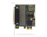Amplicon PCIe215 Digital IO