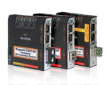 1Media Converters, CSG14HR-ESX-24Vdc Industrial gigabit converter 10/100/1000 RJ45 to 1000BaseESX DIN rail kit included, CSG14HR-ESX-24Vdc Industrial gigabit converter 10/100/1000 RJ45 to 1000BaseESX DIN rail kit included, CSG14HR-ESX-24Vdc Industrial gigabit converter 10/100/1000 RJ45 to 1000BaseESX DIN rail kit included, CSG14HR-ESX-24Vdc Industrial gigabit converter 10/100/1000 RJ45 to 1000BaseESX DIN rail kit included, CSG14H-SX-Hi Industrial gigabit converter 10/100/1000Mbps RJ45 to 1000BaseSX, SC , CSG14H-SX-Hi Industrial gigabit converter 10/100/1000Mbps RJ45 to 1000BaseSX, SC , CSG14H-SX-Hi Industrial gigabit converter 10/100/1000Mbps RJ45 to 1000BaseSX, SC , CSG14H-SX-Hi Industrial gigabit converter 10/100/1000Mbps RJ45 to 1000BaseSX, SC , Garretcom Converter switch CS14-SC-i 2x10/100Mbps RJ45 & 1 x MM fibre port External wide-ranging AC PSU included, SC connectors, 0 to +40°C, Garretcom Converter switch CS14-SC-i 2x10/100Mbps RJ45 & 1 x MM fibre port External wide-ranging AC PSU included, SC connectors, 0 to +40°C, Garretcom Converter switch CS14-SC-i 2x10/100Mbps RJ45 & 1 x MM fibre port External wide-ranging AC PSU included, SC connectors, 0 to +40°C, Garretcom Converter switch CS14H-SC-24Vdc 2x10/100Mbps RJ45 & 1xMM fibre port 24Vdc power (nominal), SC connectors, -20 to +60°C operating range, Garretcom Converter switch CS14H-SC-24Vdc 2x10/100Mbps RJ45 & 1xMM fibre port 24Vdc power (nominal), SC connectors, -20 to +60°C operating range, Garretcom Converter switch CS14H-SC-24Vdc 2x10/100Mbps RJ45 & 1xMM fibre port 24Vdc power (nominal), SC connectors, -20 to +60°C operating range, Garretcom Converter switch CS14P-ST-24Vdc 2x10/100Mbps RJ45 & 1xMM fibre port 24Vdc power (nominal), ST connectors, -40 to +75°C operating range, Garretcom Converter switch CS14P-ST-24Vdc 2x10/100Mbps RJ45 & 1xMM fibre port 24Vdc power (nominal), ST connectors, -40 to +75°C operating range, Garretcom Converter switch CS14P-ST-24Vdc 2x10/100Mbps RJ45 & 1xMM fibre port 24Vdc power (nominal), ST connectors, -40 to +75°C operating range, TB14-Hi Twisted pair to BNC media converter. 0 to 50°C temp range. Includes 100 to 240Vac external power supply, TB14-Hi Twisted pair to BNC media converter. 0 to 50°C temp range. Includes 100 to 240Vac external power supply, TB14-Hi Twisted pair to BNC media converter. 0 to 50°C temp range. Includes 100 to 240Vac external power supply, TB14H-12Vdc Hardened media converter, 10BaseT to 10Base2 -40 to +75°C operating temperature, 12Vdc power input, TB14H-12Vdc Hardened media converter, 10BaseT to 10Base2 -40 to +75°C operating temperature, 12Vdc power input, TB14H-12Vdc Hardened media converter, 10BaseT to 10Base2 -40 to +75°C operating temperature, 12Vdc power input, TB14HR-24VDC Hardened media converter, twisted pair to BNC connector -40 to +75°C, 18 to 36Vdc power input on terminal block and DIN rail kit, TB14HR-24VDC Hardened media converter, twisted pair to BNC connector -40 to +75°C, 18 to 36Vdc power input on terminal block and DIN rail kit, TB14HR-24VDC Hardened media converter, twisted pair to BNC connector -40 to +75°C, 18 to 36Vdc power input on terminal block and DIN rail kit, FT14HR-24VDC Rugged media converter 10BaseT to 10Mbps multimode ST 18 to 36Vdc on screw terminals, includes DIN-rail kit, FT14HR-24VDC Rugged media converter 10BaseT to 10Mbps multimode ST 18 to 36Vdc on screw terminals, includes DIN-rail kit, FT14HR-24VDC Rugged media converter 10BaseT to 10Mbps multimode ST 18 to 36Vdc on screw terminals, includes DIN-rail kit, 14EHR-ST-24VDC Rugged media converter 100BaseTX to 100Mbps multimode ST 18 to 36Vdc on screw terminals, includes DIN-rail kit, 14EHR-ST-24VDC Rugged media converter 100BaseTX to 100Mbps multimode ST 18 to 36Vdc on screw terminals, includes DIN-rail kit, 14EHR-ST-24VDC Rugged media converter 100BaseTX to 100Mbps multimode ST 18 to 36Vdc on screw terminals, includes DIN-rail kit, FT14SHR-24VDC Rugged media converter 10BaseT to 10Mbps singlemode ST 18 to 36Vdc on screw terminals, includes DIN-rail kit, FT14SHR-24VDC Rugged media converter 10BaseT to 10Mbps singlemode ST 18 to 36Vdc on screw terminals, includes DIN-rail kit, FT14SHR-24VDC Rugged media converter 10BaseT to 10Mbps singlemode ST 18 to 36Vdc on screw terminals, includes DIN-rail kit, 14EHR-SSC-24VDC Rugged media converter 100BaseTX to 100Mbps singlemode SC 18 to 36Vdc on screw terminals, includes DIN-rail kit, 14EHR-SSC-24VDC Rugged media converter 100BaseTX to 100Mbps singlemode SC 18 to 36Vdc on screw terminals, includes DIN-rail kit, 14EHR-SSC-24VDC Rugged media converter 100BaseTX to 100Mbps singlemode SC 18 to 36Vdc on screw terminals, includes DIN-rail kit, 14EHR-SST-24VDC Rugged media converter 100BaseTX to 100Mbps singlemode ST 18 to 36Vdc on screw terminals, DIN rail kit included, 14EHR-SST-24VDC Rugged media converter 100BaseTX to 100Mbps singlemode ST 18 to 36Vdc on screw terminals, DIN rail kit included, 14EHR-SST-24VDC Rugged media converter 100BaseTX to 100Mbps singlemode ST 18 to 36Vdc on screw terminals, DIN rail kit included, FT14-Hi Twisted pair to multimode 10Mb Fibre media converter. Includes external industrial power supply and metal panel brackets, FT14-Hi Twisted pair to multimode 10Mb Fibre media converter. Includes external industrial power supply and metal panel brackets, FT14-Hi Twisted pair to multimode 10Mb Fibre media converter. Includes external industrial power supply and metal panel brackets